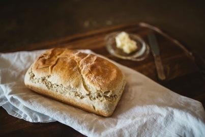 Pain et Partage, une boulangerie solidaire | La-Croix.com - Idées pour agir | 500 entreprises en mouvement | Scoop.it