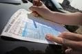 Accident de la route : l'e-constat amiable bientôt sur mobile I Cécile Mimaut   assurance   Scoop.it