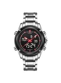 Best Sports Watches Online-Beddinginn.com | Elisabyron-Business News | Scoop.it