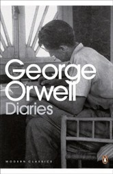 George Orwell, Feminist: The Beloved Author on Gender Equality in Work and Housework | Gender as contested memes | Scoop.it