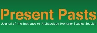 """Putting a Price on the Past: The Ethics and Economics of Archaeology in the Marketplace - A Reply to """"What is Public Archaeology"""" 