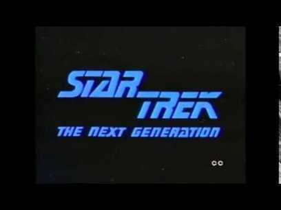 [Star Trek] 很多人講回到未來影片神算! 其實星際迷航記Star Trek才是真正的影響現在新創科技的主要電影跟連續劇! | Wayne ESL Blog 資訊融入教學 | Scoop.it