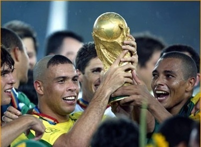 Most Soccer World Cup Winners of All Time | World Cup, yeah!! | Scoop.it