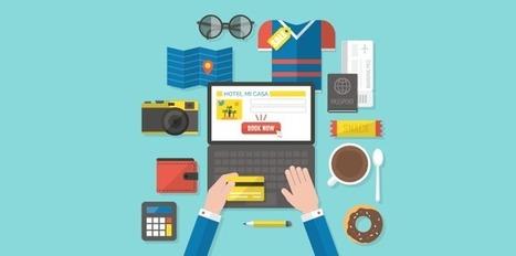 3 Chaves que mudarão seu plano de marketing de conteúdo | Marketing Digital 2.0 | Scoop.it