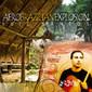 iTunes - Music - Luiz Santos   jazzart   Scoop.it