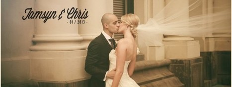 Affordable Wedding Videography in Melbourne   Artistic Films   Scoop.it