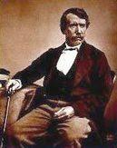 BBC - History - Historic Figures: David Livingstone (1813 - 1873)   Malawi   Scoop.it