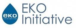 Empreinte eau de la France | Eko Initiative | Water Footprint | Scoop.it