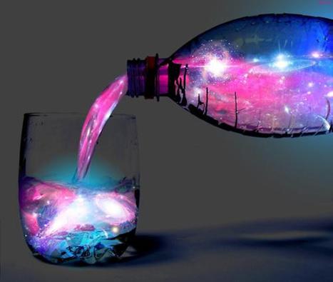 Resultado de imagen de Elixir de la Vida