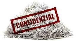 Why Are Proper Document Shredding Services Important For Businesses | Gift Wrapping Services | Scoop.it