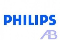Philips services center in Kolkata | Addsbridge - A Smarter Way to Enhance Your Business Identity | Scoop.it