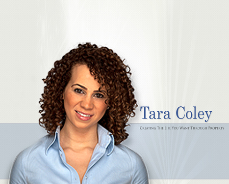 Tara Coley Blog | Investing | Scoop.it