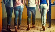 Mud Jeans : les jeans en coton biologique à partir de 5 euros/mois | Economie Responsable et Consommation Collaborative | Scoop.it