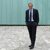 Un nouveau patron pour les assureurs mutualistes | EMERGENCE MUTUALISTE | Scoop.it