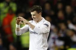 Gareth Bale signe un nouveau contrat… de sponsoring ! - Sportune.fr, le spécialiste de l'économie du sport business | Digisportive | Scoop.it