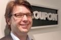 Groupon va se muer en système d'exploitation pour commerces locaux | Banking The Future | Scoop.it
