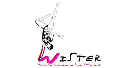 Wister: da Donna a donna, per parlare di innovazione e cultura digitale. | BH Donna2 (al quadrato) | Scoop.it