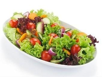 1 Haftada 3 Kilo Verdiren Diyet-3 Hakkında Detaylı Açıklama | diyet | Scoop.it