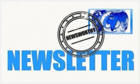 Créer un formulaire d'abonnement gratuit avec MailMunch | WordPress France | Scoop.it