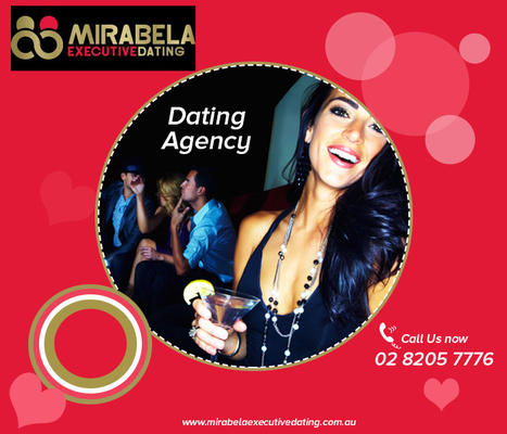 Are you looking for a significant other who is as classy, dynamic, successful and attractive as you? | Dating | Scoop.it