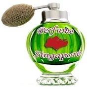 Perfume Singapore | Path to great ideas | Scoop.it