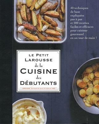 Choix de livres de Royauté-News : spécial Cuisine | News de la cuisine........ | Scoop.it