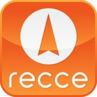 Fantastic new iPhone and iPad map app for London | Synergy Signs | Scoop.it