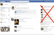 """Hate the New Facebook? Here's How to Change It   The """"New Facebook""""   Scoop.it"""