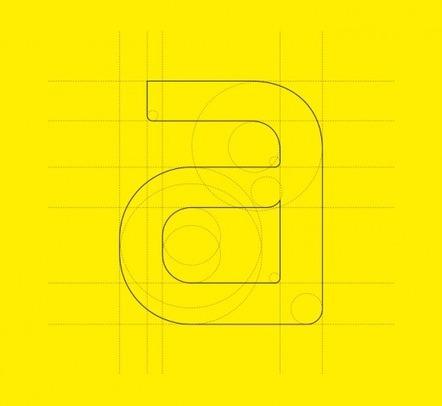 Prime – Fonts – GFXNERDS | Moockup.me | gfxnerds | Scoop.it