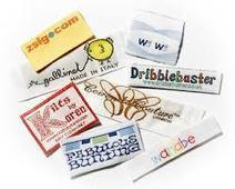 Custom Woven Clothing Labels | Clothing Labels | Scoop.it