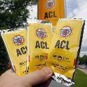 L'ACL dénonce l'escroquerie des éthylotests en France | Luxembourg (Europe) | Scoop.it