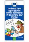 Système d'alerte rapide pour les denrées alimentaires et les aliments pour animaux | Sécurité sanitaire des aliments | Scoop.it
