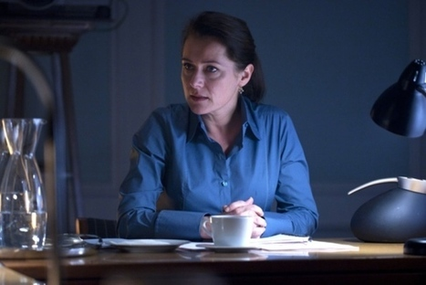 Lesley Riddoch: Borgen doesn't imitate Scottish life - Scotland - Scotsman.com | YES for an Independent Scotland | Scoop.it