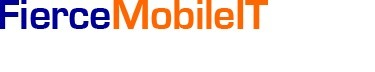 Enterprises expect number of new mobile applications to surpass ... | Mobile App News Digest | Scoop.it