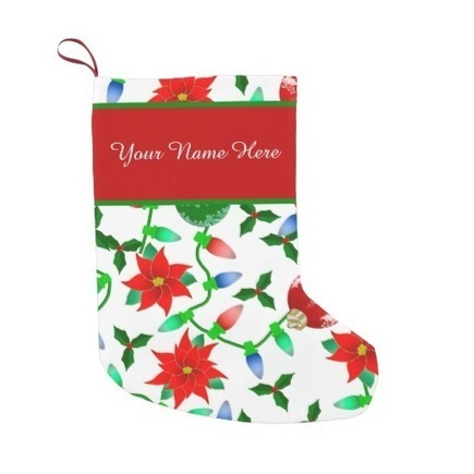 Holiday Pattern   Flamin Cat Designs At Zazzle   Scoop.it