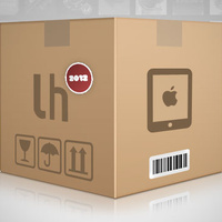 Lifehacker Pack for iPad: Our List of the Best iPad Apps   iPads in Education Daily   Scoop.it