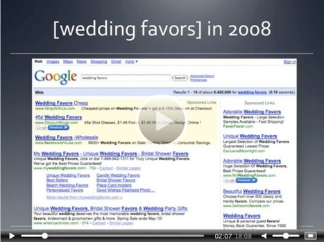 The Truth About SEO In 2013 | Social Biz: Social Business and the Internet | Scoop.it