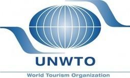 OMT e UNESCO organizam conferência sobre turismo e cultura - Publituris (Assinatura)   Investimentos em Cultura   Scoop.it