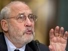 Stiglitz exhorte les Européens à repenser leur gestion de la crise   Nouveaux paradigmes   Scoop.it