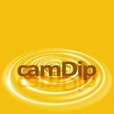 CamDip : Organiser des visioconférences de groupe | TICE & FLE | Scoop.it