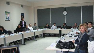 Eğitim Sertifikaları ile Bir Adım Öne Geçin | Istanbul Business School Advertorial | Scoop.it