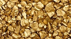 Buy Gold, as Governments Will Not Be The First To Go Bust | Jan Skoyles | Safehaven.com | Gold and What Moves it. | Scoop.it