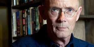 William Gibson on Twitter, Antique Watches and Internet Obsessions | Underwire | Wired.com | Scriveners' Trappings | Scoop.it