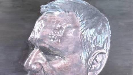 Schilder Tuymans veroordeeld voor plagiaat | Beeldende Kunst | Nieuws | Scoop.it
