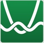 Free Technology for Teachers: Desmos - A Graphing Calculator for iPad, Android, and Your Browser | Mila ispilutan biderkatua | Scoop.it