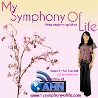 """My Symphony Of Life - Episode# 24 - Ana Reviews Beauty Products &38; Features Step """"Into"""" Mom. Also Interviews With Sarah Parker Of The Fit Cookie &38; Fit Betty, Karen Duggan of Playful Planet and...   Audios Maximus Network:Podcast - Videos   Scoop.it"""