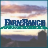 World Conservation Congress coming to Winnipeg - Farm and Ranch Guide   Conservation Agriculture   Scoop.it