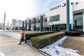 Sanofi s'allie au chinois JHL Biotech   Scientific news   Scoop.it