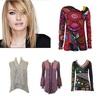 Winter Trends Designer Clothes
