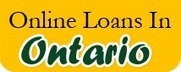 Payday Loans Ontario – Bad Credit Loans in Ontario Canada Online | Payday Loans in Ontario Canada Online | Scoop.it